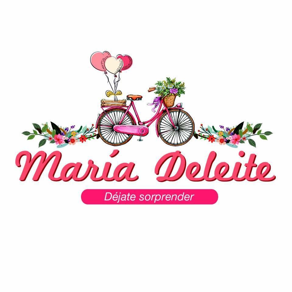 María Deleite