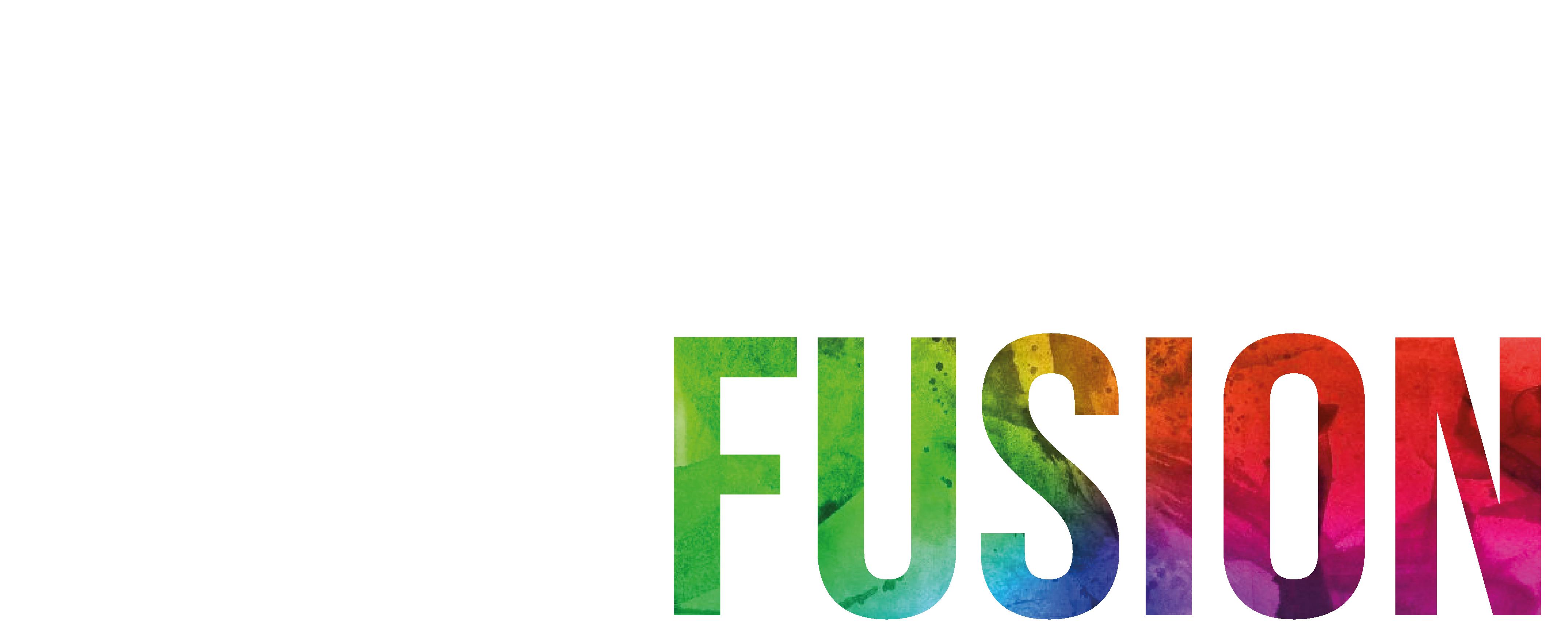 Estampados Fusion Cali Logo